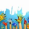 Creative Kids After School Art Program @ Sunflower Art Studios