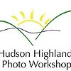Hudson Highlands Photography Club And Workshop Monthly Meetings & New Members Invitation @ St. Paul's Episcopal Church