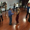 Swing Workshops and All-Levels Dancing @ Hudson Valley Dance Depot