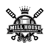 kim@millhousebrewing.com