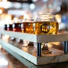 5 Best Breweries in Dutchess County