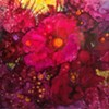 A Breath of Fresh Air Floral Show @ Windham Fine Arts