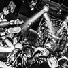 Too Tough to Die: Richie Ramone on His New Autobiography