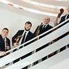 Chamber Music Festival: Amernet String Quartet @ Maverick Concerts