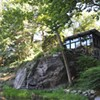May House, Studio & Landscape Tours @ Manitoga/The Russel Wright Design Center