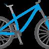 Gettin' Ready to Ride: Bike Workshop with Charley K. @ Tivoli Free Library