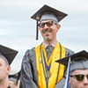 Microcredentials: Bite-Sized Learning for Job-Readiness at SUNY Ulster