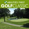Abilities First Golf Tournament @ Powelton Club