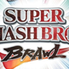 Wii Night: Super Smash Bros. Brawl @ Tivoli Free Library