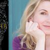 """Hudson Valley YA Society: Jennifer Donnelly - """"Stepsister"""" @ Oblong Books & Music"""