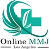 Online MMJ Los Angeles