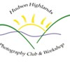 Hudson Highlands Photography Club & Workshop Exhibition @ Clearview Vineyard