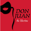 "Molière's ""Don Juan the Libertine"" @ Ghent Playhouse"