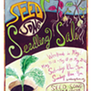 Annual Seedling Sale @ Seed Song Farm