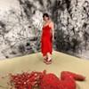 Gallery Talk with Julie Tremblay @ Ann Street Gallery