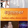 Summer Dance Intensives, Camps and Classes @ the hudson valley dance center of warwick