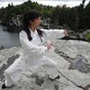 Tai Chi Beginners Solo Form @ Roost Studios & Art Gallery