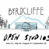 Byrdcliffe Open Studios @ Villetta Inn