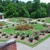 Vanderbilt Garden Association Tour @ Vanderbilt Garden Association Inc.