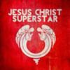Jesus Christ Superstar @ Rhinebeck Center for Performing Arts