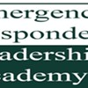 Emergency Responder Leadership Academy; Strengthening EMS and Preparing for the Difficult Future Ahead @ Columbia-Greene Community College