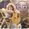 Album Review: Reisa Adato | Shine