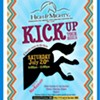 Kick up your Heels Fundraiser @ High and Mighty Therapeutic Riding and Driving Center