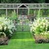 Garden Conservancy Open Days Garden Tour - Columbia County @ Rockland Farm