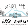 Byrdcliffe Open Studios @ Byrdcliffe Colony