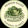 Hudson Valley Regional Farmers Market @ Hudson Valley Cerebral Palsy Assoc.