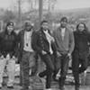 Reggae with The Anthem Band @ BeanRunner Café