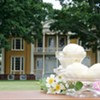 In the Good Old Summer Time: Boscobel Invites You to an Ice Cream Social