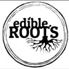 Food Truck Night - Edible Roots @ Grand Cru Beer & Cheese Market