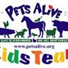 Pets Alive Kids Team @ Glen Arden