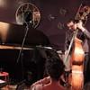 Ahlfabet Jazz Band with Albert Ahlf (piano) @ BeanRunner Café