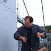 Exploring Joseph Bertolozzi's Bridge and Tower Music @ East Fishkill Community Library