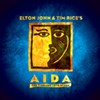 Aida @ White Plains Performing Arts Center