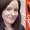 "Book Launch: Lisa Lutz ""The Swallows"" @ Oblong Books & Music"