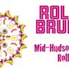 Roller Brunch with the Mid-Hudson Misfits @ PAKT