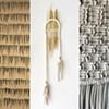 Unraveling @ FILIZ studio + gallery