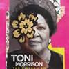 Toni Morrison: The Pieces I Am @ Crandell Theatre
