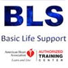 American Heart Association Basic Life Support (BLS) Provider Course @ Sharon Hospital