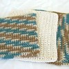 Make Eco-Friendly Dishcloths @ Town of Esopus Library