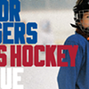 Junior Rangers Girls Hockey League at Ice Time Sports @ Ice Time Sports Complex