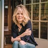 """Inheritance"" Author Dani Shapiro on Genetics and the Meaning of Family @ The Osborn"