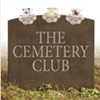 The Cemetery Club @ Ghent Playhouse