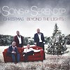 Sons of Serendip - A Holiday Concert @ Berrie Center for the Arts