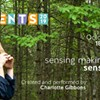 ASK Presents: sensing making sense @ Arts Society of Kingston (ASK)
