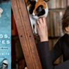 Author Talk & Book Signing - Alexandra Horowitz: Our Dogs, Ourselves: The Story of a Singular Bond @ Oblong Books & Music