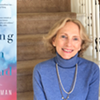 "Author Talk & Book Signing - Eugenia Zukerman: ""Like Falling Through a Cloud: A Lyrical Memoir"" @ Oblong Books & Music"